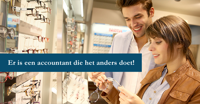 Willems Accountants & Belastingadviseurs